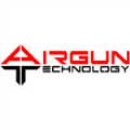 LOGO_Airgun Technology