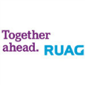 LOGO_RUAG Ammotec AG