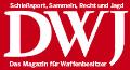 LOGO_dwj Verlags-GmbH