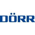 LOGO_Dörr GmbH