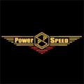 LOGO_Powerspeed Handels GmbH