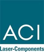 LOGO_ACI Laser GmbH