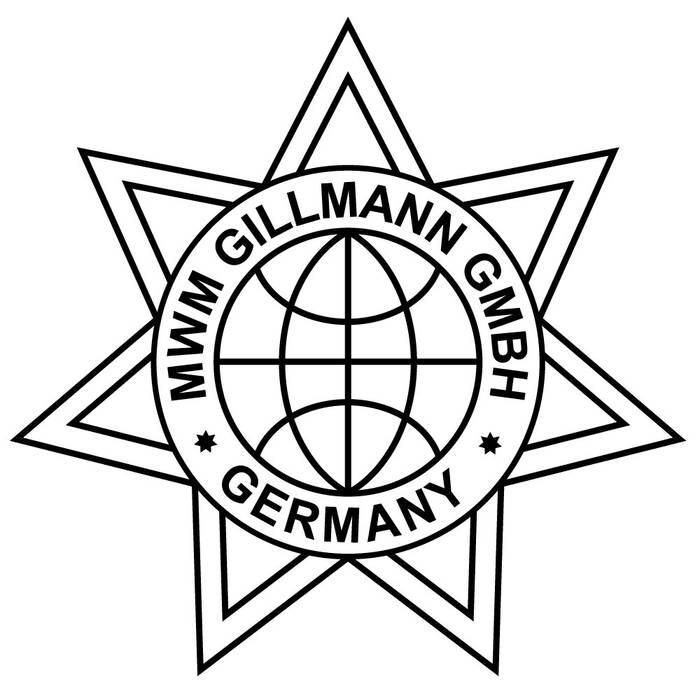 LOGO_MWM Gillmann GmbH