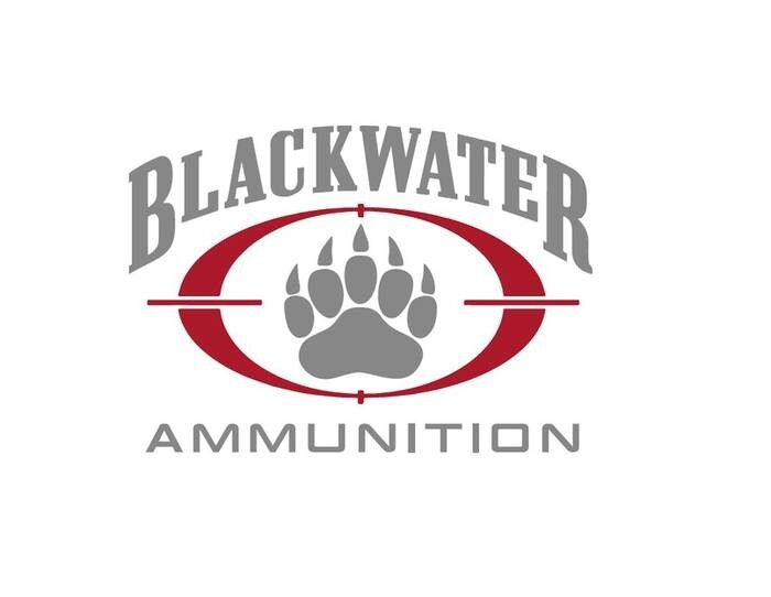 LOGO_Blackwater Ammunition
