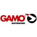LOGO_GAMO OUTDOOR, S.L.U.