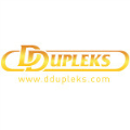 LOGO_D Dupleks