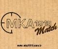 LOGO_Husan Arms MKA1919