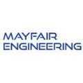 LOGO_Mayfair Engineering