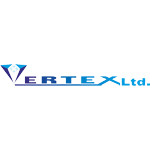 LOGO_Vertex Ltd