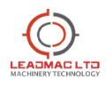 LOGO_Leadmac Technology LTD