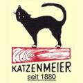 LOGO_Katzenmeier Kurt