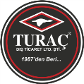LOGO_Turac Dis Ticaret Limited Sirketi