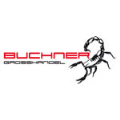 LOGO_Buchner Großhandel