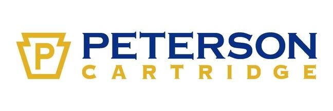 LOGO_Peterson Cartridge Co.