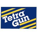 LOGO_Tetra Gun