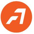 LOGO_Acetk (Acetech)