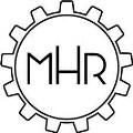 LOGO_Manufacture du Haut Rhin