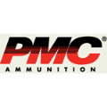 LOGO_PMC (POONGSAN CORPORATION)