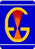 LOGO_UNIS GINEX d.d.Gorazde