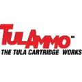 LOGO_The Tula Cartridge Works, JSC