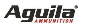 LOGO_Aguila Ammunition/TxAT