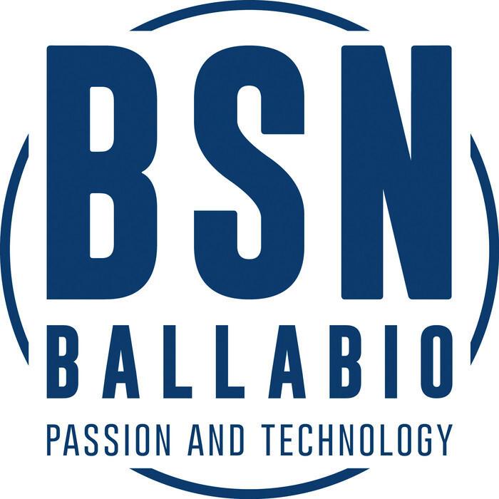 LOGO_B.S.N. BALLABIO