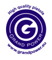 LOGO_Grand Power s.r.o.