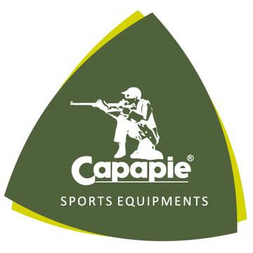 LOGO_CAPAPIE SPORTS EQUIPMENTS