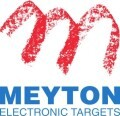 LOGO_Meyton Elektronik