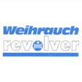 LOGO_Weihrauch, Hermann Revolver GmbH