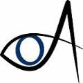 LOGO_Korn-Optik Adlerauge GmbH