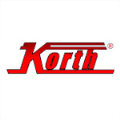 LOGO_Korth Germany GmbH