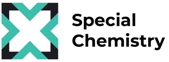 LOGO_SPECIAL CHEMISTRY, JSC