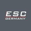 LOGO_ESC GmbH