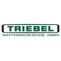 LOGO_Triebel Guntools