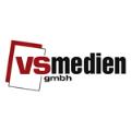 LOGO_VS Medien GmbH