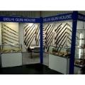 LOGO_Delhi Gun House