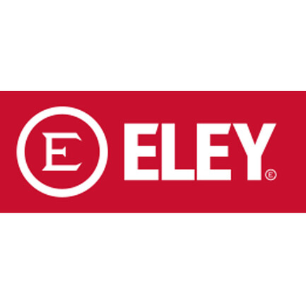 LOGO_ELEY Ltd