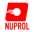 LOGO_Nuprol Ltd