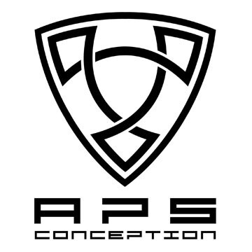 LOGO_APS Limited