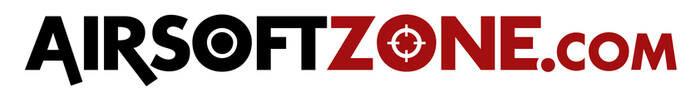 LOGO_Airsoftzone