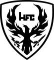 LOGO_HFC