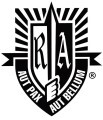 LOGO_Robinson Armament Co.