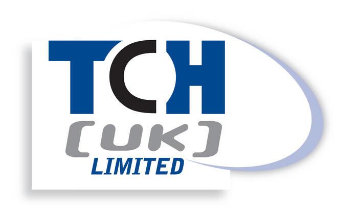 LOGO_TCH (UK) Limited