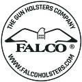 LOGO_FALCO SK s.r.o.