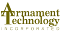 LOGO_Armament Technology Incorporated