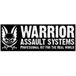 LOGO_Warrior Assault Systems Ltd