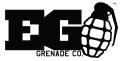 LOGO_EG Grenade Company