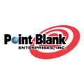LOGO_Point Blank Enterprises / First Tactical EMEA