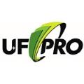 LOGO_UF PRO UNI & FORMA d.o.o.